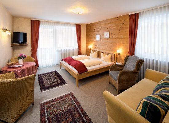 Schlafzimmer1t
